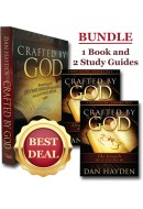 Crafted by God – Bundle