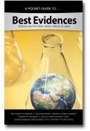 Best Evidences Pocket Guide