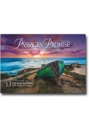 "2018 Zion's Hope ""Passages of Promise"" 13-Month Calendar"