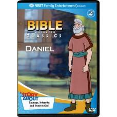 Daniel - DVD