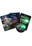 Rapture & Wrath DVD - Set 3