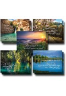 Zion's Hope Notecards 10-Pack
